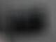 Sainz says engine key factor in recent Renault F1 form slump