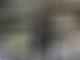 Red Bull reserve Sette Camara gets Super Formula seat