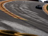 Hulkenberg sure of recovery after 'difficult' session