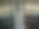 Abu Dhabi GP: Qualifying team notes - Williams