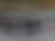 Hamilton says Mercedes has 'big problems'
