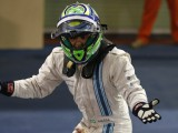 Massa confident Williams can fight for 2015 titles