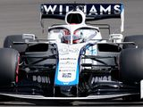 Williams bought by US investment firm