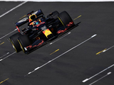 Red Bull to bring upgrades 'in all aspects of the car' to Austria