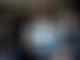 Kubica to start from pit lane in Azerbaijan