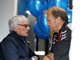 F1's EU investigation at 'the next level'