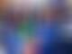 Toro Rosso break silence to thank Hartley