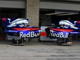 Toro Rosso could prove to be surprise package, says James Key