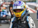 Alonso: 'No guarantees' in 2022 title fight