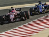 Sauber: Ferrari support can let us emulate Force India giantkilling