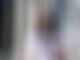 Mazepin clarifies military service rumours
