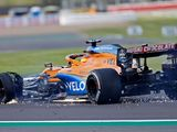 Why Verstappen did, and Hamilton didn't, pit at the end of the British GP