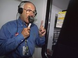 Murray Walker: An F1 commentary legend's best quotes and moments