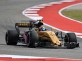 "Carlos Sainz Jr.: ""There was a lot to learn so I'm happy"""