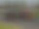 Verstappen foresees Ferrari fightback in Canada