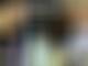 Horner reveals Red Bull future