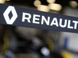 Renault CEO: 'A lot of people told me to stop F1'