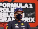 Verstappen rues 'dull management' at amazing track