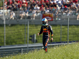 Marko misses Ricciardo's presence at Red Bull