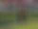 Marko misses Ricciardo's presence at Red Bull