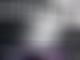 Lewis Hamilton goes purple for 2020
