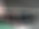 "Verstappen blames ""odd weekend"" after finishing second best to Hamilton"