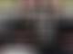 Verstappen 'must respect the rules'