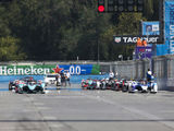 Formula E Mexico City E-Prix - Preview
