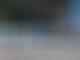 Formula E Mexico City E-Prix - Preview