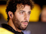 Ricciardo feels drivers should be included in talks