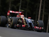 Maldonado backs more lenient stewarding
