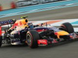 Red Bull should have been banned for cheating - Force India