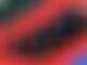 Bottas ahead of record-chasing Hamilton