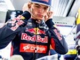 Examining the fight for Verstappen