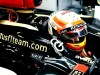 Boullier admits to saving Grosjean from axe