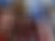 Sebastian Vettel: Ferrari can succeed despite James Allison exit