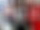 Massa rejuvenated after finishing on podium
