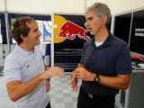 Prost: F1 has lost the emotion