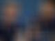 Verstappen & all Honda cars get penalties