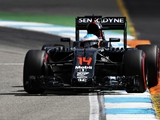 McLaren preview the USA GP