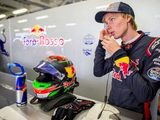 Dixon Hopes Hartley 'gets a fair shake' with F1 Opportunity