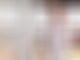 Bottas: Rosberg proved Hamilton is beatable