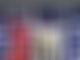 Canada pole proves Mercedes can fight Ferrari - Hamilton