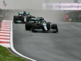 """Lance Stroll: """"All things considered, ninth was the maximum we could achieve"""""""