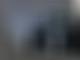 FP3: Bottas pips Hamilton to P1
