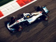 Hamilton closes 2018 campaign with Abu Dhabi triumph