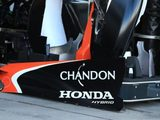 F1 Strategy Group to consider helping Honda