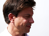 """Wolff concedes Red Bull """"gamble"""" caught out Mercedes"""