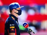 "Max Verstappen: Mugello is ""going to be super-fast and great fun in an F1 car"""