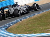 Newey: F1 regulations place too much emphasis on engines